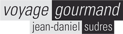 Logo Jean Daniel Sudres – Photographe culinaire / Food Photographer